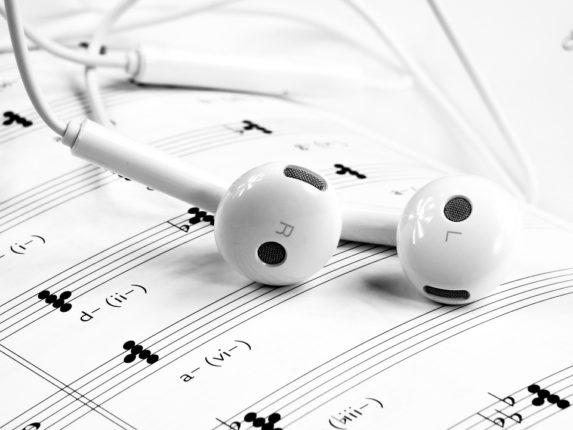 poznejte hudební interprety