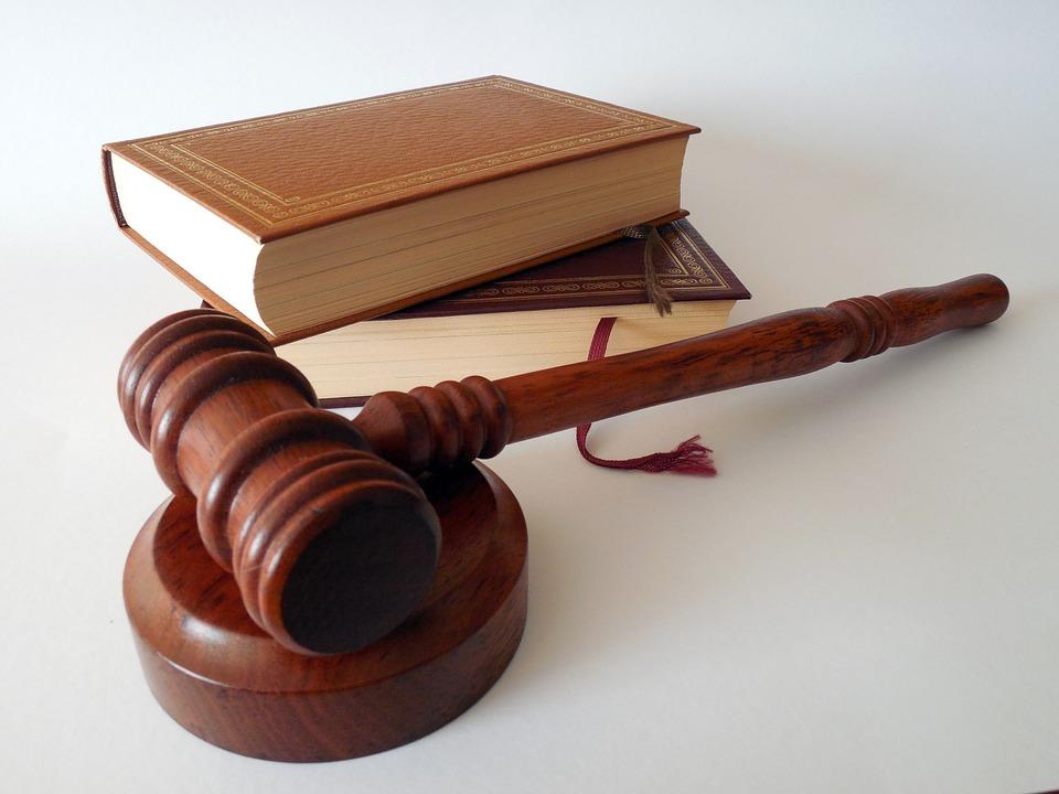Nejbizarnější zákony
